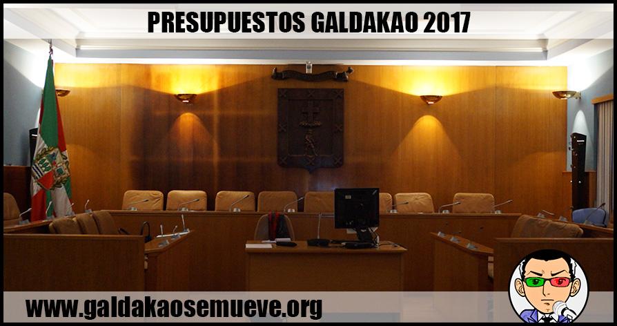 presupuestos-galdakao-2017