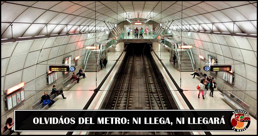 metro-galdakao-paralizado