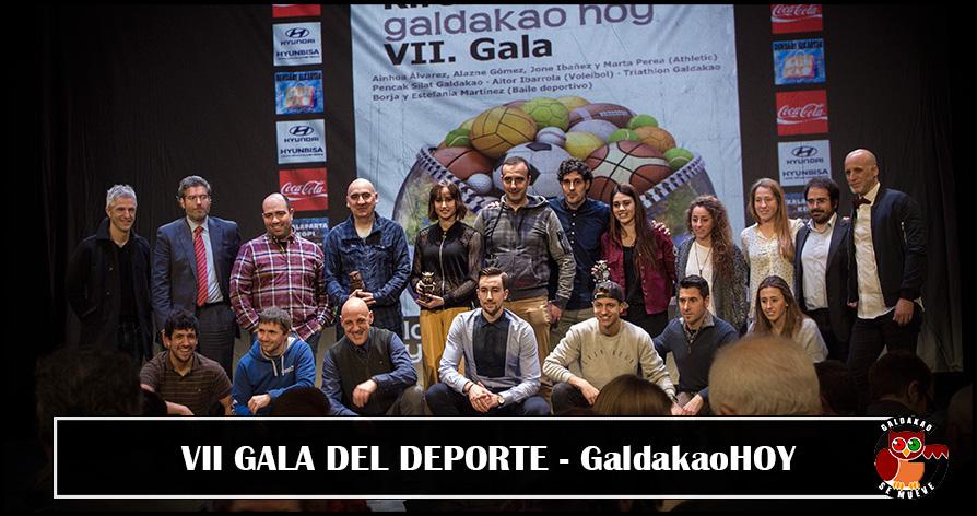 VII-gala-deporte-galdakao