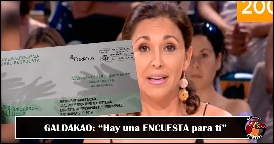 encuesta-galdakao-2019