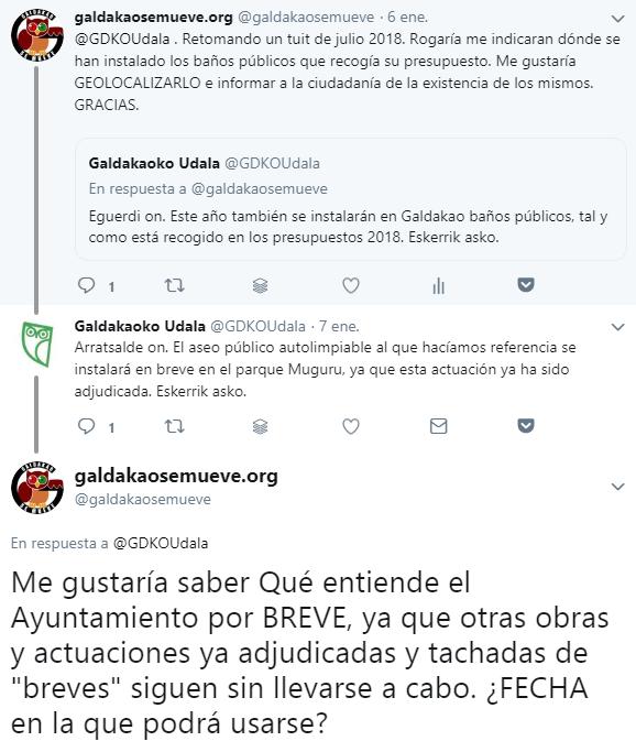 galdakao twitter 2